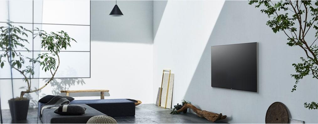 Staffa per il montaggio a parete per tv bravia xe94 xe93 su wl840 su wl845 sony it - Montaggio tv a parete ...