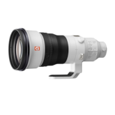 Immagine di FE 400 mm F2,8 GM OSS