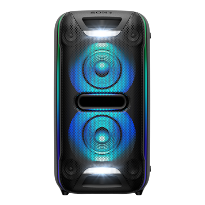 Immagine di GTK-XB72 Speaker wireless con audio EXTRA BASS