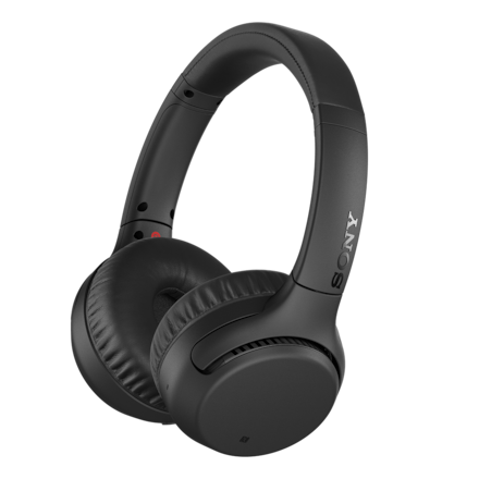 Immagine di WH-XB700 Cuffie wireless Bluetooth