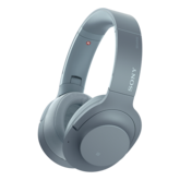 Immagine di WH-H900N Cuffie wireless con eliminazione del rumore h.ear on 2