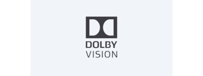 Icona DOLBY VISION