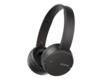 Immagine di WH-CH500 Cuffie wireless