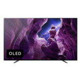 Immagine di A8 | OLED | 4K HDR | High Dynamic Range (HDR) | Smart TV (Android TV)