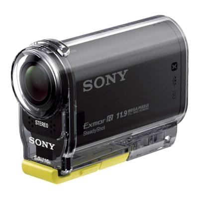 Mini Camera Subacquea : Videocamera stile gopro k subacquea nuova a cagliari kijiji