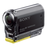 Immagine di HDR AS20 Action Cam