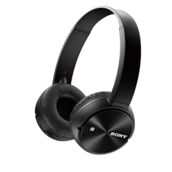 Immagine di MDR-ZX330BT Cuffie wireless