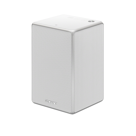 Immagine di Speaker portatile wireless BLUETOOTH®/Wi-Fi®