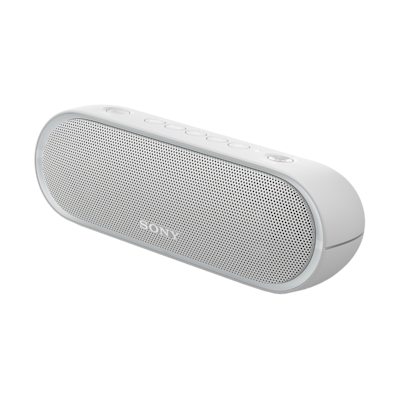 Immagine di XB20 Speaker portatile EXTRA BASS™ BLUETOOTH®