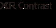 Logo XR Contrast