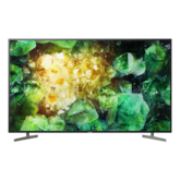 Immagine di XH81| 4K HDR | High Dynamic Range (HDR) | Smart TV (Android TV)
