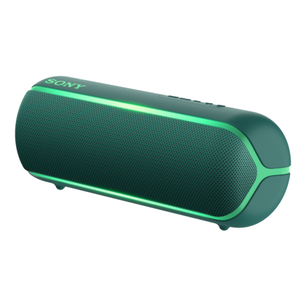Immagine di Speaker XB22 portatile BLUETOOTH® con EXTRA BASS™