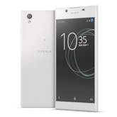 Immagine di Xperia L1 -Display HD da 5,5"
