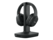 Immagine di WH-L600 Cuffie wireless con surround digitale