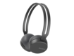 Immagine di WH-CH400 Cuffie wireless