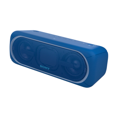 Immagine di XB40 Speaker portatile EXTRA BASS™ BLUETOOTH®