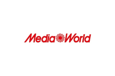 media_world_logo