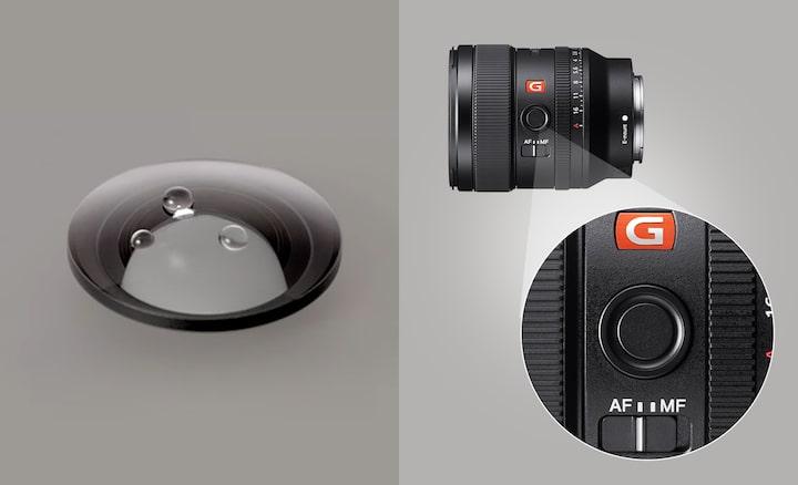 Immagine di Controlli e affidabilità professionali per foto e video