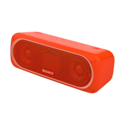 Immagine di XB30 Speaker portatile EXTRA BASS™ BLUETOOTH®