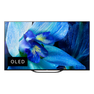 Immagine di AG8 | OLED | 4K HDR | High Dynamic Range (HDR) | Smart TV (Android TV)