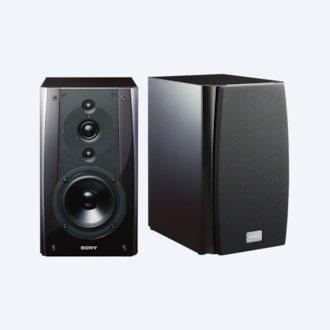 Sistemi di altoparlanti casa sony it - Sistemi audio casa ...