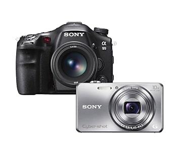 Riparazione Macchine Fotografiche Roma.Supporto Per Fotocamere E Videocamere Download Manuali