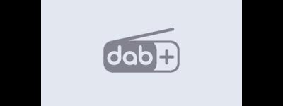 DAB DSX-B710D
