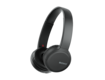 Immagine di WH-CH510 Cuffie wireless