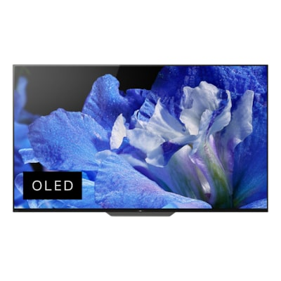 Immagine di AF8 | OLED | 4K Ultra HD | High Dynamic Range (HDR) | Smart TV (Android TV)