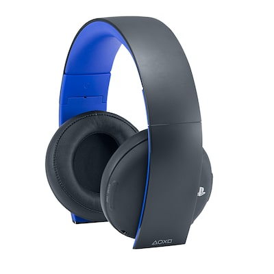 Immagine di Cuffie stereo wireless 2.0 per PS4™
