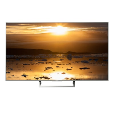 Immagine di XE70 | LED | 4K Ultra HD | High Dynamic Range (HDR) | Smart TV