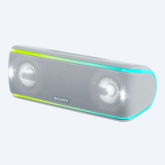 Immagine di XB41 Speaker portatile EXTRA BASS™ BLUETOOTH®
