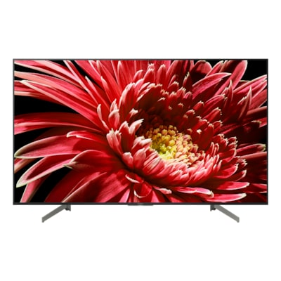 Immagine di XG85 | LED | 4K Ultra HD | High Dynamic Range (HDR) | Smart TV (Android TV™)