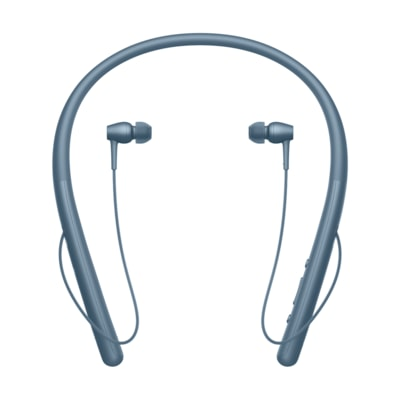 Immagine di WI-H700 h.ear in 2 Cuffie intrauricolari wireless