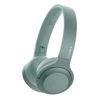 Immagine di WH-H800 h.ear on 2 Mini cuffie wireless