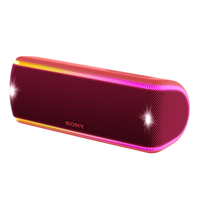 Immagine di XB31 Speaker portatile EXTRA BASS™ BLUETOOTH®