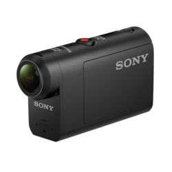 Immagine di HDR-AS50 Action Cam