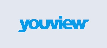 logo youview