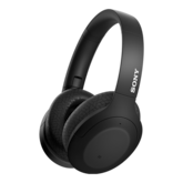Immagine di WH-H910N Cuffie wireless con eliminazione del rumore h.ear on 3